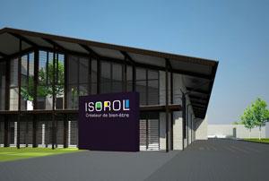 entreprise-isorol