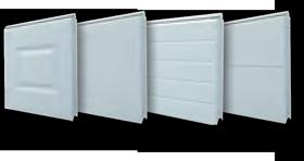 portes-garage-design-1