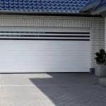 portes-garage-enroulement-2
