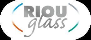 Logo Riou Glass VIP Fabricant de vitrage