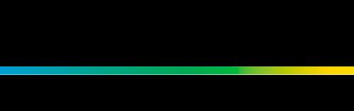 Logo Condoor