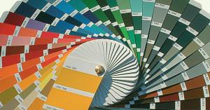 nuancier-ral-couleur