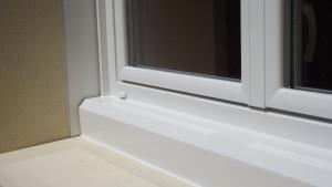 pose-fenetre-pvc-renovation-fenetre-fixe-dthomas-et-pose-d-une-fenetre-pvc-en-renovation-avec-dscf4061-0-on-maison-moderne-design-et-pose-d-une-fenetre-pvc-en-renovation-1600x901px