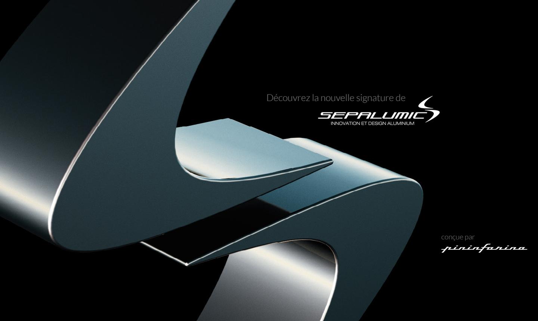 Logo Sépalumic